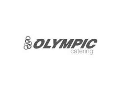 OLYMPIC Catering